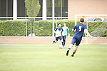 16mSOC Blue and White 045<br /> <br /> 16mSOC Blue and White<br /> <br /> May 6, 2016<br /> <br /> Photography by Aaron Cornia/BYU<br /> <br /> Copyright BYU Photo 2016<br /> All Rights Reserved<br /> photo@byu.edu  <br /> (801)422-7322