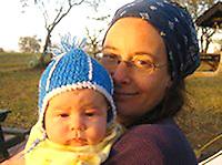 06/01/2010 Kenya Death
