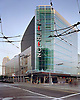 Sony Theater San Francisco by The Rockwell Group / Sony