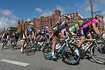 Cyclassics 2014