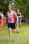 2016-08-13 Pride 10k 05 SB finish