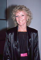 Petula Clark By Jonathan Green
