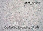 Alfredo, STILL LIFE STILLEBEN, NATURALEZA MORTA, paintings+++++,BRTOWP2873,#i#, EVERYDAY ,Ochsengalle,oxgal,