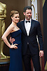 Amy Adams arrives with Darren Le Gallo<br /> 86TH OSCARS<br /> The Annual Academy Awards at the Dolby Theatre, Hollywood, Los Angeles<br /> Mandatory Photo Credit: &copy;Dias/Newspix International<br /> <br /> **ALL FEES PAYABLE TO: &quot;NEWSPIX INTERNATIONAL&quot;**<br /> <br /> PHOTO CREDIT MANDATORY!!: NEWSPIX INTERNATIONAL(Failure to credit will incur a surcharge of 100% of reproduction fees)<br /> <br /> IMMEDIATE CONFIRMATION OF USAGE REQUIRED:<br /> Newspix International, 31 Chinnery Hill, Bishop's Stortford, ENGLAND CM23 3PS<br /> Tel:+441279 324672  ; Fax: +441279656877<br /> Mobile:  0777568 1153<br /> e-mail: info@newspixinternational.co.uk