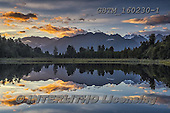 Tom Mackie, LANDSCAPES, LANDSCHAFTEN, PAISAJES, photos,+Lake Matheson, Mount Cook, Mt, New Zealand, Tom Mackie, Worldwide, atmosphere, atmospheric, beautiful, cloud, clouds, holiday+destination, horizontally, horizontals, mountain, mountainous, mountains, orange, peaceful, restoftheworldgallery, scenery,+scenic, sunrise, sunset, time of day, tourist attraction, tranquil, tranquility, travel, vacation, water, water's edge, weath+er, yellow,Lake Matheson, Mount Cook, Mt, New Zealand, Tom Mackie, Worldwide, atmosphere, atmospheric, beautiful, cloud, clou+,GBTM160230-1,#l#