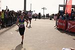 2014-03-30 Bournemouth 61 AB rem2