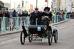 172 VCR172 Mr Blaine Schumacher Mr Blaine Schumacher 1903 Oldsmobile United States