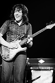 RORY GALLAGHER (1974)
