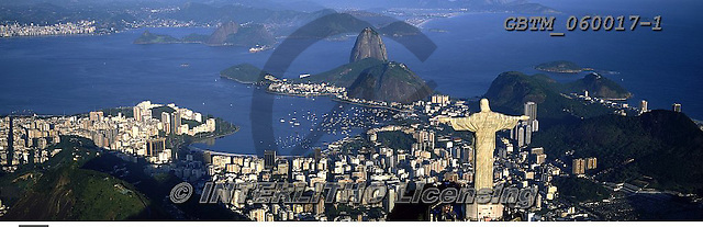Tom Mackie, LANDSCAPES, LANDSCHAFTEN, PAISAJES, pamo, photos,+6x17, aerial, Brazil, Christ the Redeemer, cities, city, cityscape, coast, coastal, coastline, dramatic, expansive, holiday d+estination, horizontal, horizontally, horizontals, landmark, landmarks, mountain, panorama,panoramic, rest of the world, rest+oftheworldgallery, Rio de Janeiro, South America, statue, Sugar Loaf Mountain, tourist attraction, vast, water,6x17, aerial,+Brazil, Christ the Redeemer, cities, city, cityscape, coast, coastal, coastline, dramatic, expansive, holiday destination, ho+,GBTM060017-1,#l#