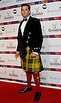 NEW YORK - APRIL 5:  Donald Trump Jr. attends the 2010 Dressed to Kilt  at M2 Club April 5, 2010 in New York City. (Photo by Donald Bowers)