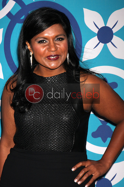 Mindy Kaling<br /> at the 2013 FOX Fall Eco-Casino Party, The Bungalow, Santa Monica, CA 09-09-13<br /> David Edwards/Dailyceleb.com 818-249-4998