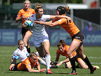 IRB WSWS Amsterdam 7s 2014