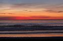 Seaside Last Colors