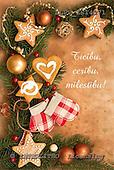 Maira, CHRISTMAS SYMBOLS, photos+++++,LLPPZS14271,#xx# Symbole, Weihnachten, símbolos, Navidad