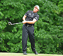 PHIL MICKELSON, during the final round of the Quail Hollow Championship, on May 3, 2009 in Charlotte, NC.