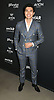 Henry Golding attends the amfAR generationCURE 7th Annual Solstice Event on June 21,2018 at SECOND in New York City, New York, USA.<br /> <br /> photo by Robin Platzer/Twin Images<br />  <br /> phone number 212-935-0770