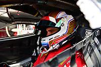 #51 SPIRIT OF RACE (SUI) FERRARI 488 GT3 GT ALESSANDRO PIER GUIDI (ITA)