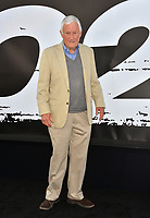 Orson Bean at the premiere for &quot;The Equalizer 2&quot; at the TCL Chinese Theatre, Los Angeles, USA 17 July 2018<br /> Picture: Paul Smith/Featureflash/SilverHub 0208 004 5359 sales@silverhubmedia.com
