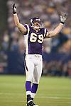 2009-NFL-Wk3-49ers-Vikings