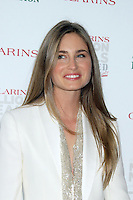 May 30, 2012 Lauren Bush at the Clarins Million Meals Concert for Feed at Alice Tully Hall, Lincoln Center in New York City. © RW/MediaPunch Inc.