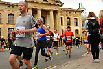 2015-05-10 Oxford 10k 71 SD