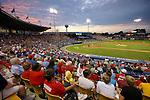 SONY DSC First Energy AA baseball park, Fightin' Phillies, Reading, PA