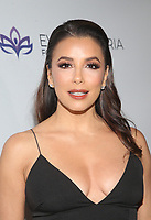 Eva Longoria Foundation Gala