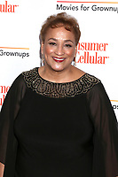 LOS ANGELES - FEB 4:  Jo Ann Jenkins at the Movies for Growups Awards at the Beverly Wilshire Hotel on February 4, 2019 in Beverly Hills, CA