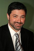 Francois PAINCHAUD ,  Associ&Egrave;, L&Egrave;ger, Robic, Richard, avocats, agents <br /> <br /> Montreal, feb 22 , 2006