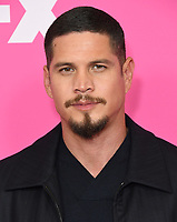 06 August 2019 - Beverly Hills, California - JD Pardo. 2019 FX Networks Summer TCA held at Beverly Hilton Hotel.    <br /> CAP/ADM/BT<br /> ©BT/ADM/Capital Pictures