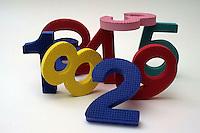Oggetti.Objects.Numeri.Numbers...