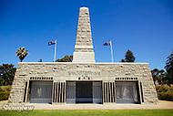 Image Ref: CA388<br /> Location: Perth<br /> Date: 15 Jan 2016