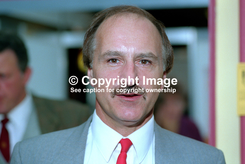 Eddie Lopez, PPC, prospective parliamentary candidate, Labour Party, UK, politician, 19901014EL..Copyright Image from Victor Patterson, 54 Dorchester Park, Belfast, UK, BT9 6RJ..Tel: +44 28 9066 1296.Mob: +44 7802 353836.Voicemail +44 20 8816 7153.Skype: victorpattersonbelfast.Email: victorpatterson@me.com.Email: victorpatterson@ireland.com (back-up)..IMPORTANT: If you wish to use this image or any other of my images please go to www.victorpatterson.com and click on the Terms & Conditions. Then contact me by email or phone with the reference number(s) of the image(s) concerned.