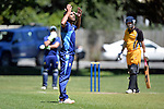 NELSON, NEW ZEALAND - January 28: Wakatu C.C <br /> Senior v Athletic College Old Boys, Car Company 50 Over, Nelson, New Zealand. Saturday 28 January 2017. (Photo by: Barry Whittnall/Shuttersport Limited)