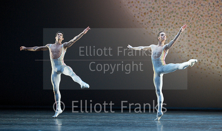 Voluntaries <br />
