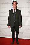 Peter W Kunhardt Jr. arrives at the Gordon Parks Foundation 2014 Award Dinner and Auction on June 3, 2014 at Cipriani Wall Street, located on 55 Wall Street.