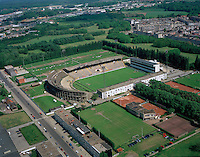 Stadion Royal Antwerp Football Club