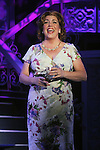 "All My Children's Jane Brockman stars in ""It Shoulda Been You"" - a new musical comedy - at the Gretna Theatre, Mt. Gretna, PA on July 30, 2016. (Photo by Sue Coflin/Max Photos)"