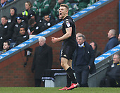 2018-03-04 Blackburn Rovers v Wigan Athletic