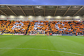 2009-09-16 Blackpool v Newcastle United