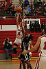 Coquille-De La Salle North Catholic Boys Basketball PO