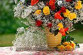 Carl, FLOWERS, photos, SWLA3974,#f# Blumen, Natur, flores, naturaleza