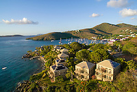 Gallows Point Resort<br />
