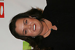 Rosie O'Donnell hosts the Rosie's For All Kids Foundation and Rosie's Broadway Kids were created because of Rosie's love of children and the knowledge that one person can make a difference in the life of a child on Nov. 24. 2008 at the New York Marriott Marquis, NYC, (Photo by Sue Coflin/Max Photos)