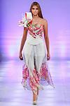 Renatta Pruneda Haute Couture
