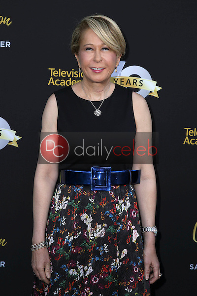 Yeardley Smith<br />