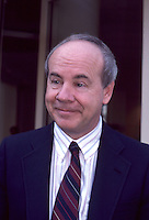 Tim Conway by Jonathan Green