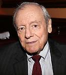 John Simon  (1925-2019)