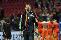 Manuel Neuer (D)