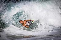 Kona Surfers - Bodyboard